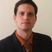 Attila Szabo profile picture